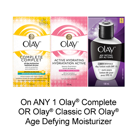 photograph about Olay Printable Coupons titled Discount codes olay goods / Ivory snow discount codes canada 2018