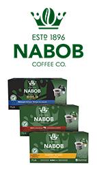 Coupon Rabais Imprimable Sur Nabob De Achetez2et3$ WebSaver