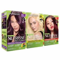 Coupon Rabais Walmart Postal De 2$ Sur Nutrisse Ultra Color