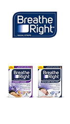 Nouveau Coupon Rabais Breathe Right A Imprimer De 3$