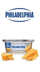 Nouveau Coupon Rabais Imprimable Sur Philadelphia De 1$