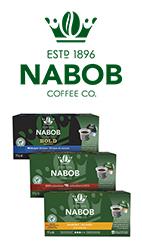 Obtenez Le Coupon Rabais A Imprimer Gratuit Nabob De Achetez1et1$