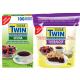 Coupon Rabais Imprimable Sur Sugar Twin De 0.75$ UniPrix
