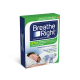 Nouveau Coupon Rabais A Imprimer Sur Breathe Right De 3$