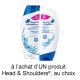 Coupon Rabais Head & Shoulders A Imprimer De 1$ Sur UniPrix