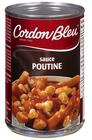 Obtenez Une Remise Postale: Sauce Cordon Bleu 398ml Sélection De Saveurs Sur Zweet