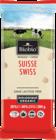 Profitez D'Une Remise Postale: Fromage Biologique Suisse Biobio Sur Zweet