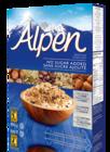Profitez D'Une Remise Postale: Céréales Alpen Sur Zweet