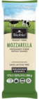 Profitez D'Une Remise Postale: Fromage Biologique Mozzarella Biobio