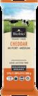 Remise Postale: Fromage Biologique Cheddar Mi-fort Biobio