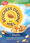 Nouvelle Remise Postale: Bouchées D'avoine Au Miel Toutes Saveurs Sur Zweet