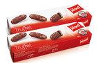 Remise Postale: Très Peu Restantes Achetez Deux (2) Paquets De Biscuits Wernli