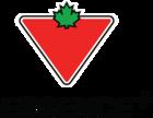 Profitez D'Une Remise Postale Canadian Tire Essence Recu Canada De 1$ Sur Zweet