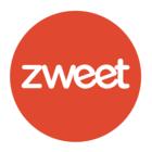 Remise Postale Zweet Cliquer De 0.01$ Sur Zweet