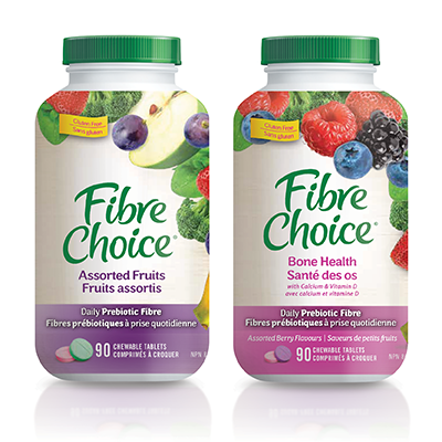 UtiliSource: Coupon Rabais Fibre Choice Gratuit A Imprimer De 2$
