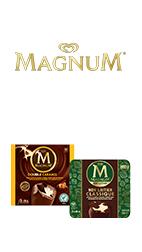WebSaver: Coupon Rabais Magnum Gratuit A Imprimer De 1$