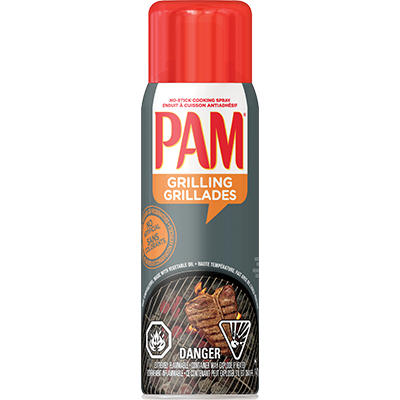 Free Pam Printable Voucher To Save $1