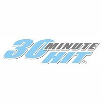 The 30 Minute Hit Store for Fitness Center