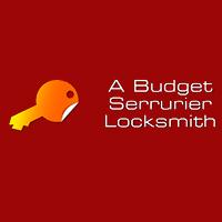 La circulaire de A Budget Serrurier Locksmith