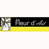 La circulaire de À La Fleur D'Art