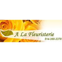La circulaire de À La Fleuristerie