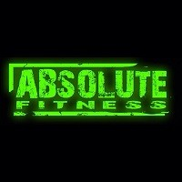 The Absolute Fitness Red Deer Store for Fitness Center