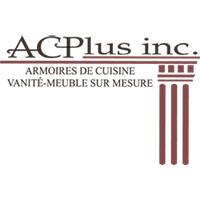 La circulaire de Ac Plus Inc.