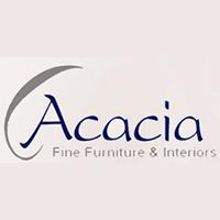 Acacia Furniture Store