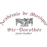 La circulaire de Académie De Musique Ste-Dorothée