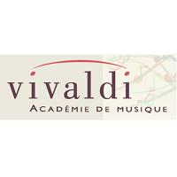La circulaire de Académie De Musique Vivaldi
