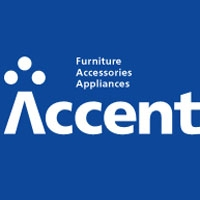 Online Accent flyer