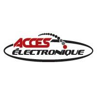 La circulaire de Accès Électronique