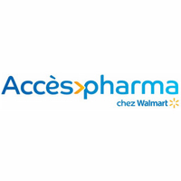 La circulaire de Accès Pharma