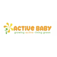Active Baby Store