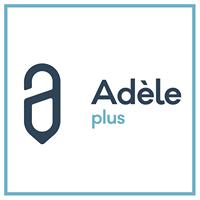 La circulaire de Adèle