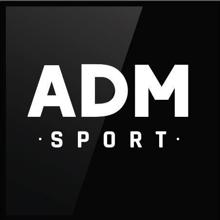 L'entreprise ADM Sport