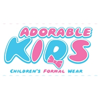 Adorable Kids Store