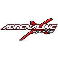 La circulaire de Adrenaline Sports