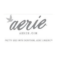 Aerie Store