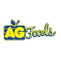 Ag Foods Flyer - Circular - Catalog