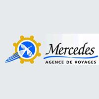 La circulaire de Agence De Voyages Mercedes