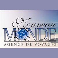 La circulaire de Agence De Voyages Nouveau Monde