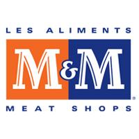 La circulaire de Aliments M&M ( M Et M )