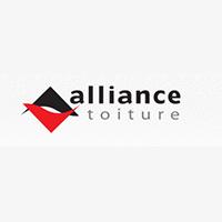 La circulaire de Alliance Toiture