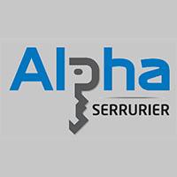 La circulaire de Alpha Serrurier