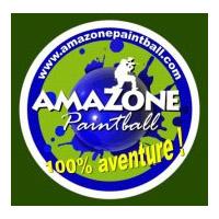 La circulaire de Amazone Paintball