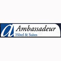La circulaire de Ambassadeur Hôtel & Suites