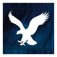 Le Magasin American Eagle Outfitters