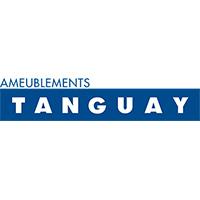 La circulaire de Ameublements Tanguay