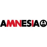 Le Magasin Amnesia